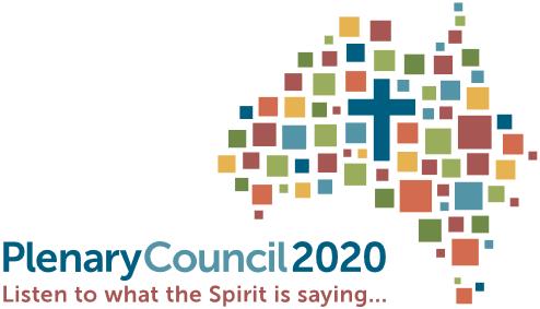 PLENARY COUNCIL 2020 | St Aloysius Catholic Church